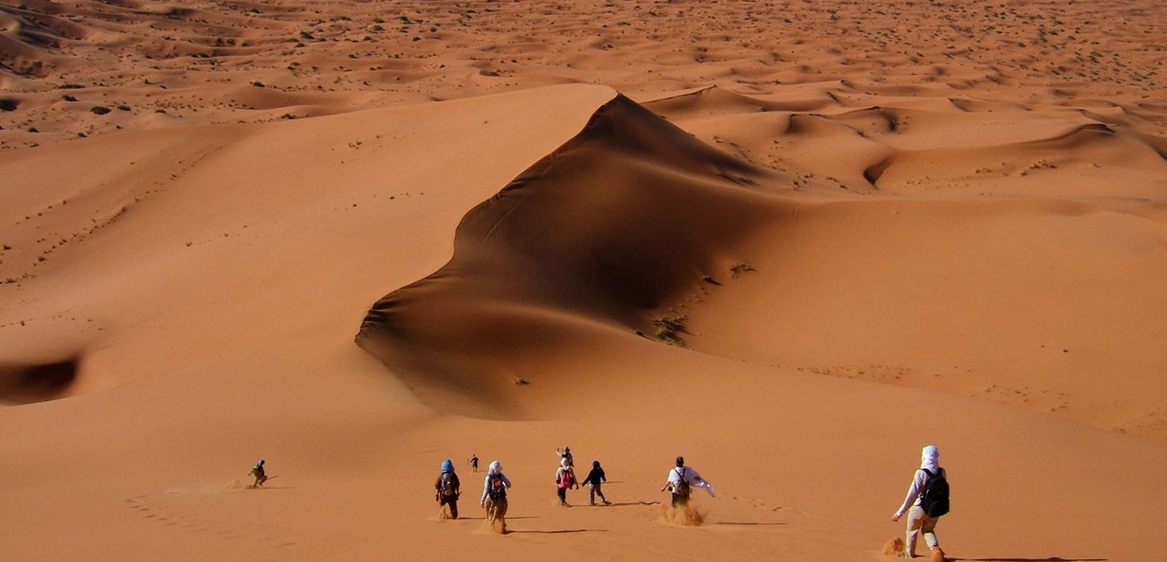 merzouga-amazigh-travel