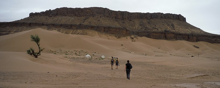 desert-mountain-morocco-trek-min
